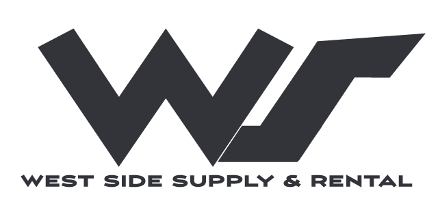 West Side Supply & Rental